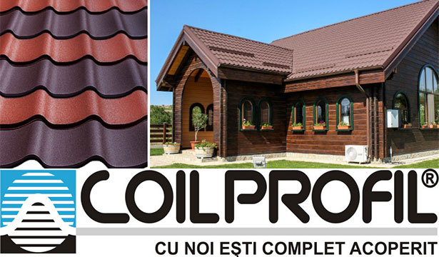 coilprofil-link